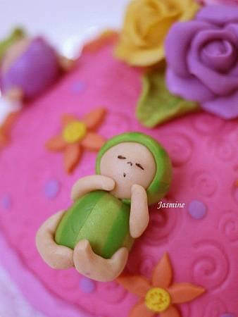 Jasmine糖花蛋糕皂6.jpg