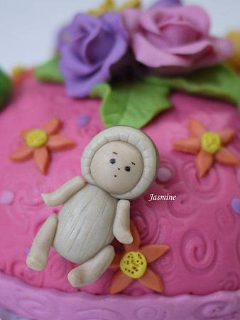 Jasmine糖花蛋糕皂8.jpg