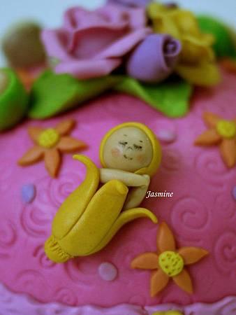 Jasmine糖花蛋糕皂5.jpg