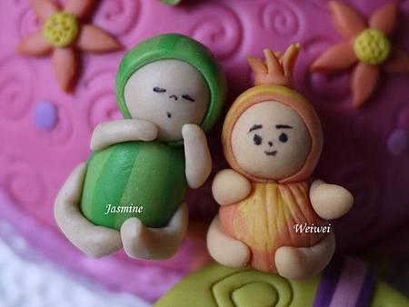 Jasmine糖花蛋糕皂11.jpg