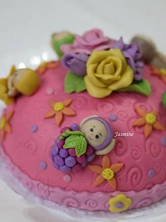 Jasmine糖花蛋糕皂2.jpg