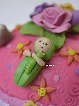Jasmine糖花蛋糕皂7.jpg
