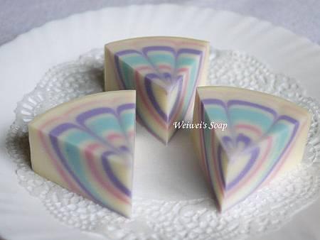 粉彩蛋糕9.jpg