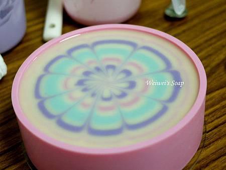 粉彩蛋糕2.jpg