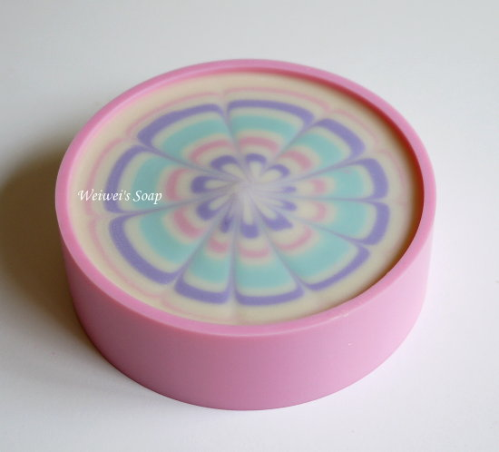 粉彩蛋糕3.jpg