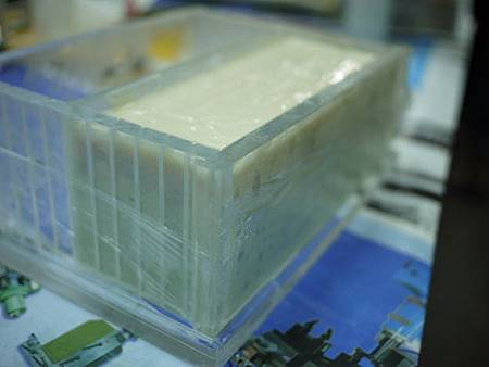 台中漸層皂2.jpg
