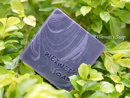 珠光紫草皂2