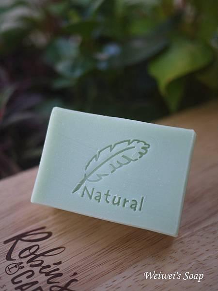 綠葉蘆薈皂馬賽皂.jpg