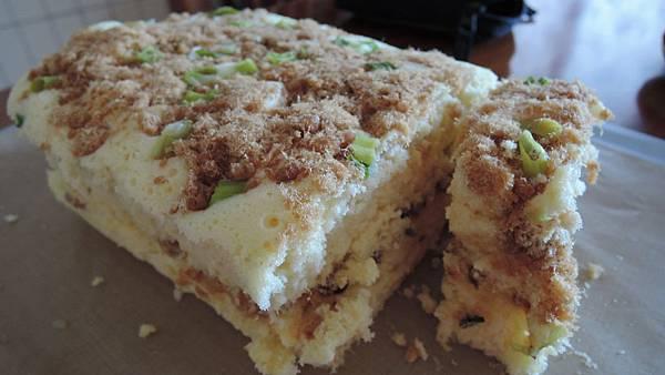 0816_水蒸鹹蛋糕1.JPG