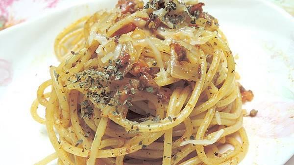 0820_肉醬番茄義大利麵1.JPG
