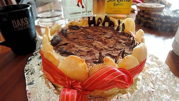 0407馬斯卡朋木斯蛋糕1