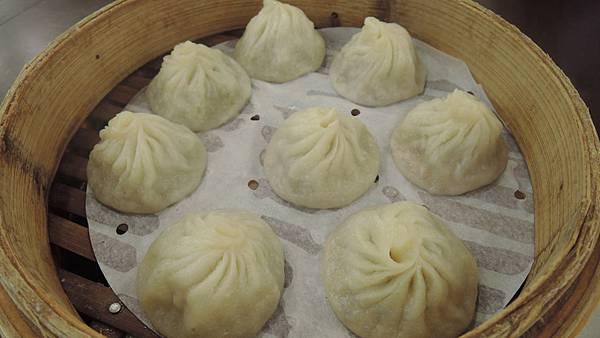 杭州小籠包-小籠包-110