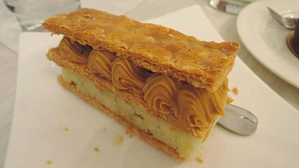 金華街法式甜點-品悅糖