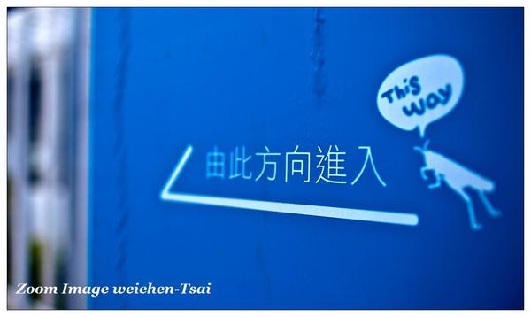 IMG_0249.jpg
