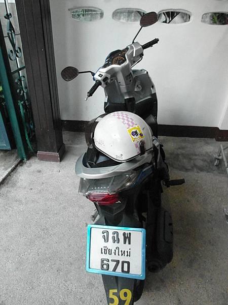 SAM_8770