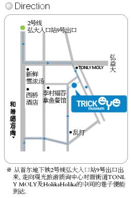 index_06_1chi_02