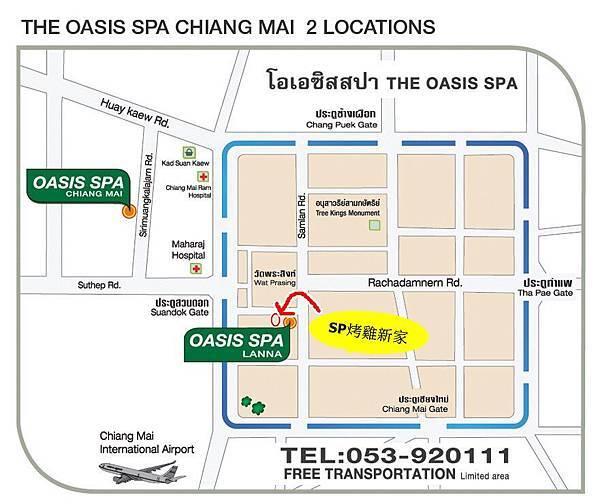 spa_map_chiangmai