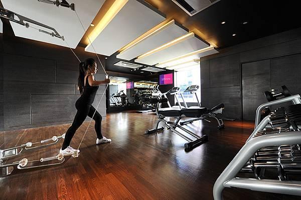 fitness-Mode-Sathorn