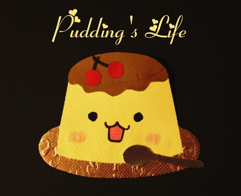pudding-800x651.JPG