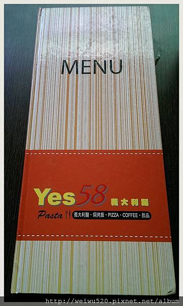 yes58