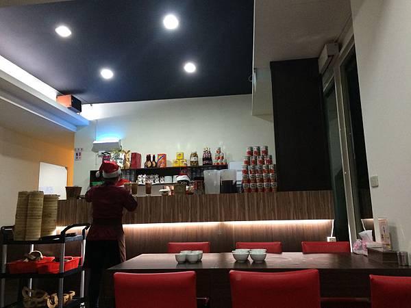 港澳茶餐廳