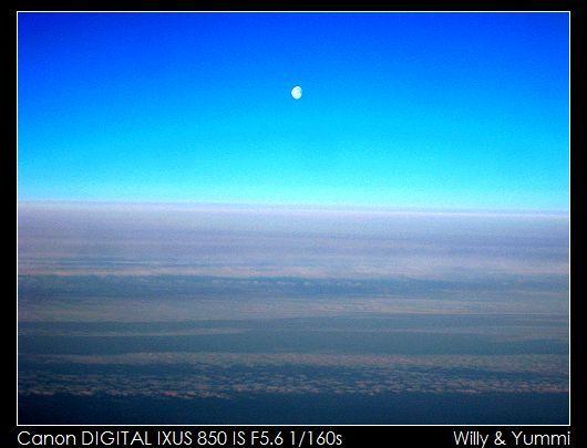 20080524_0004.jpg