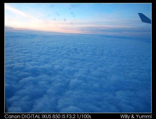 20080524_0006.jpg