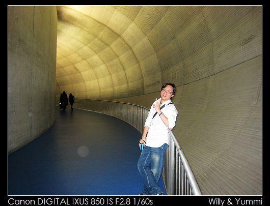 20080524_0020.jpg