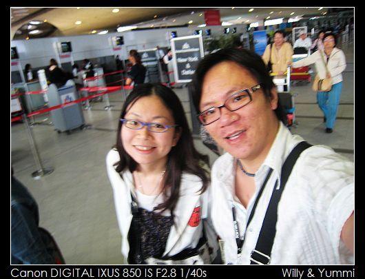 20080524_0024.jpg