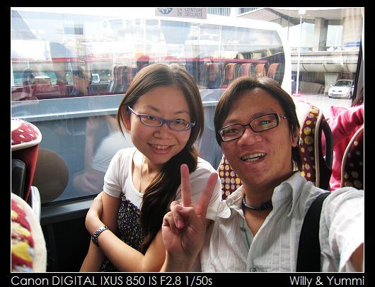 20080524_0030.jpg