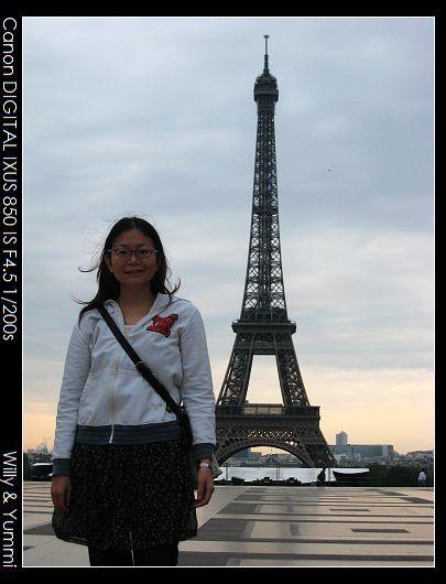20080524_0038.jpg