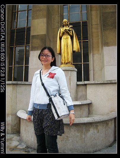 20080524_0040.jpg