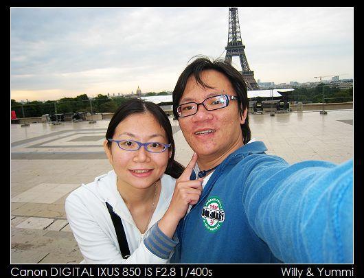 20080524_0054.jpg