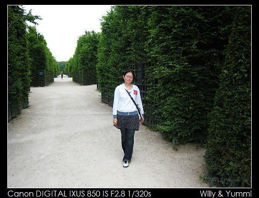 20080524_0085.jpg