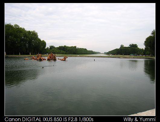 20080524_0091.jpg