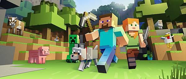 minecraft-hero.df1112867f04.jpg