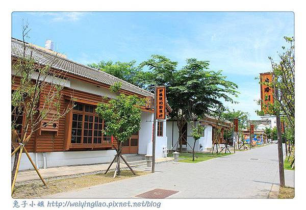桂花巷藝術村 (2).jpg
