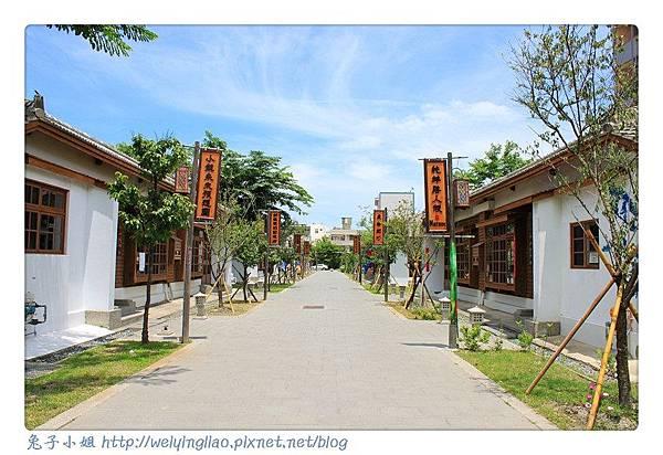 桂花巷藝術村 (4).jpg