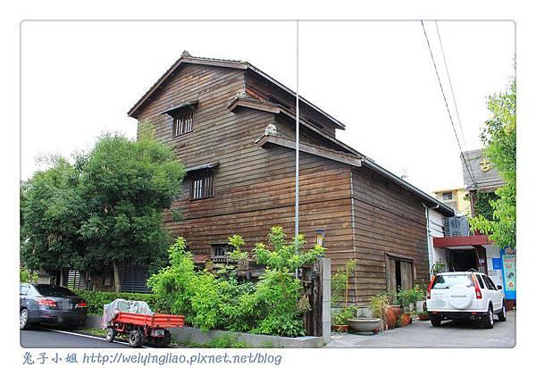 日式穀倉 (4).jpg