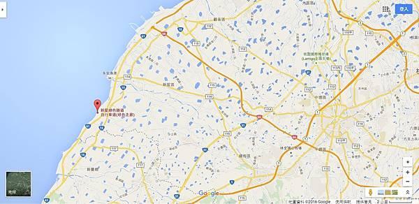 新屋綠色隧道地圖.jpg