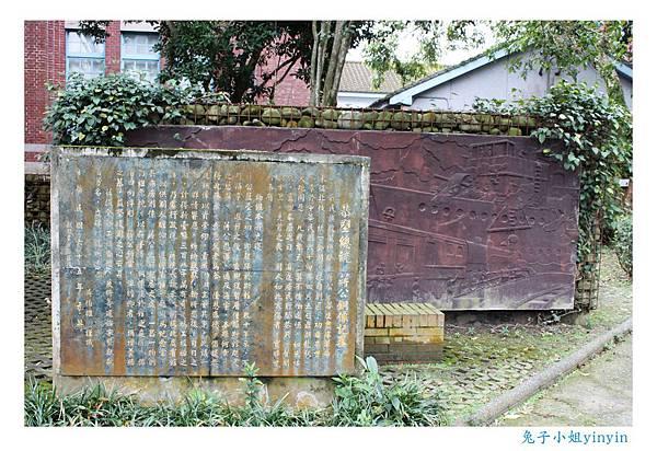 IMG_1898_副本.jpg