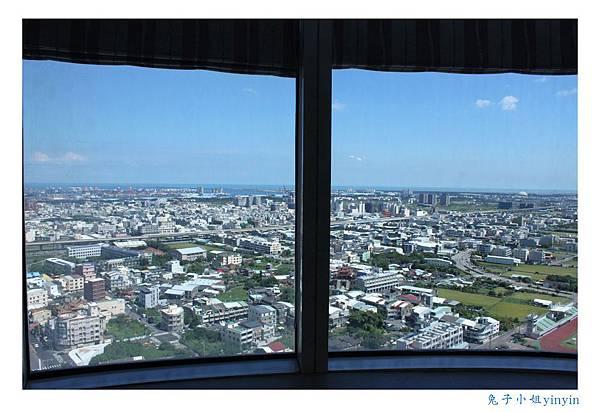 IMG_4025_副本.jpg