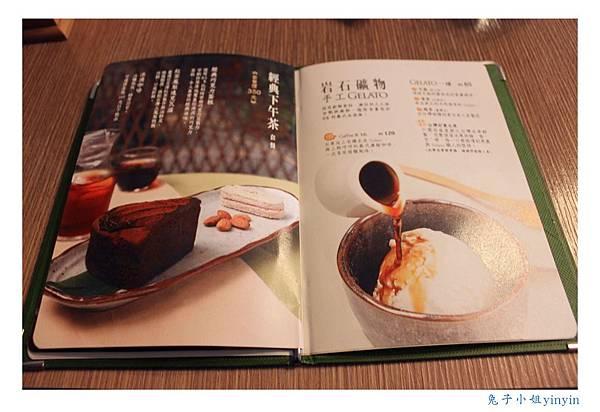 IMG_4124_副本.jpg