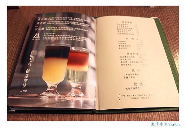 IMG_4126_副本.jpg