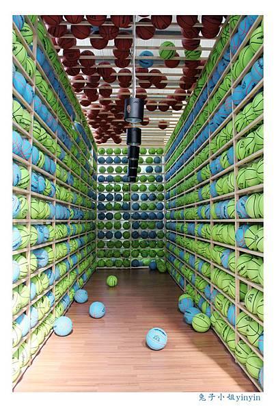 藍球牆 (3)_副本