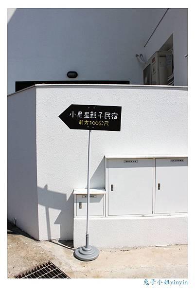 IMG_7187_副本.jpg