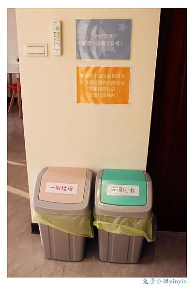 星晴餐廳 (13)_副本.jpg