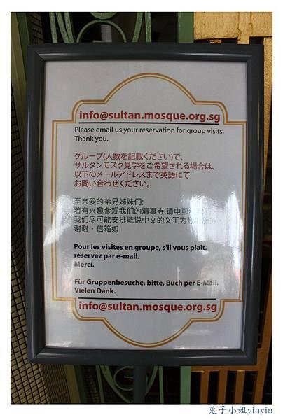 IMG_6094_副本.jpg