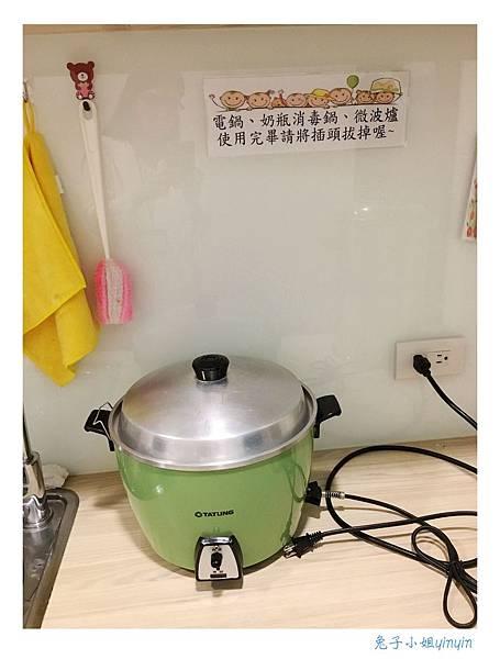 3F茶水間 (5).jpg