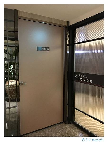 10樓 (23)_副本.jpg